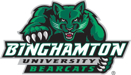 Binghamton University Athletics Official Athletics Website